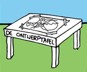 de-ontwerptafel-klein-blok