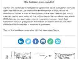 nancyarkema-nieuwsbrief-#2