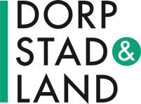 DSL Logo PMS WT