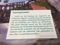 dorpstadenland-omgevingskwaliteit